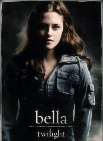 http://media1.twilightfanfictiona-forevet.huu.cz/images/media1:493048246d92b.jpg/twilight-bella-poster.jpg